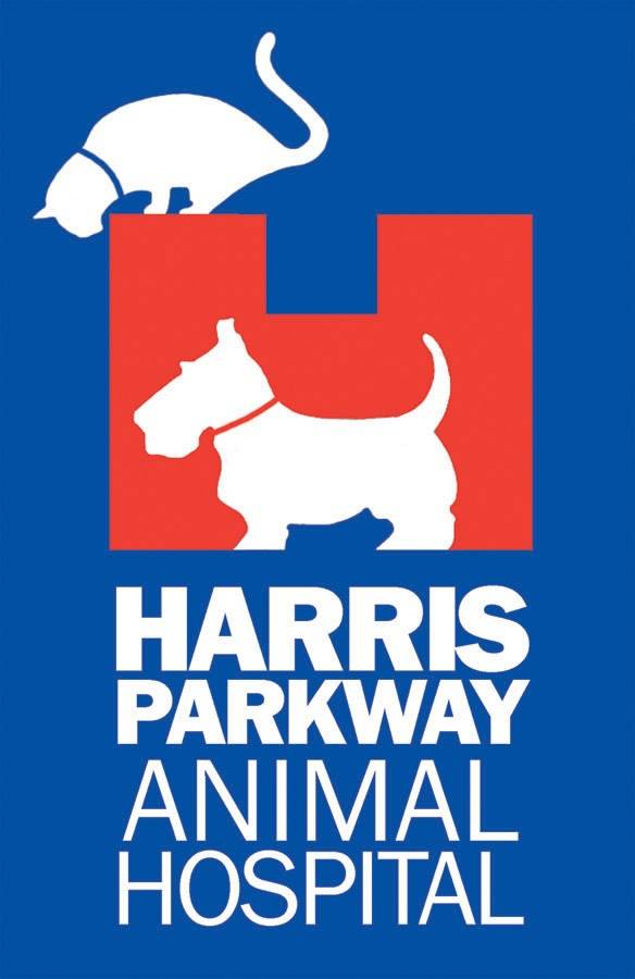 Harris Parkway Animal Hospital